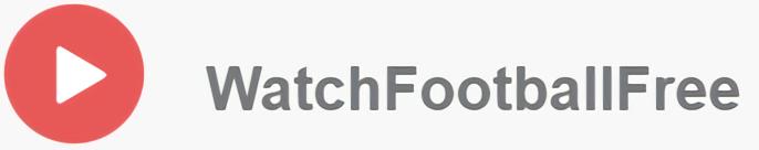 WatchFootballFree